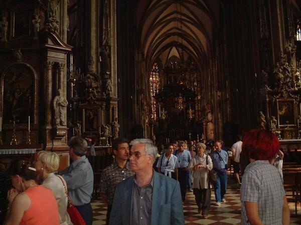 church tour-2.jpg