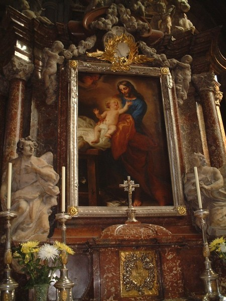 church tour-3.jpg