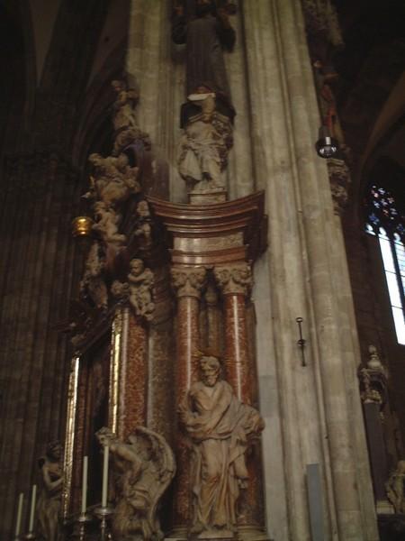 church tour-4.jpg