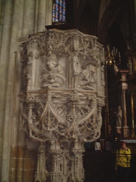 church tour-6.jpg
