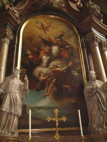 church tour-8.jpg