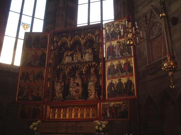 church tour-10.jpg