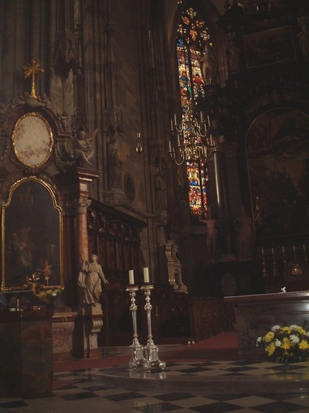 church tour-13.jpg