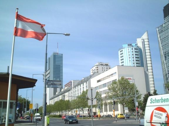 crowne plaza hotel.jpg