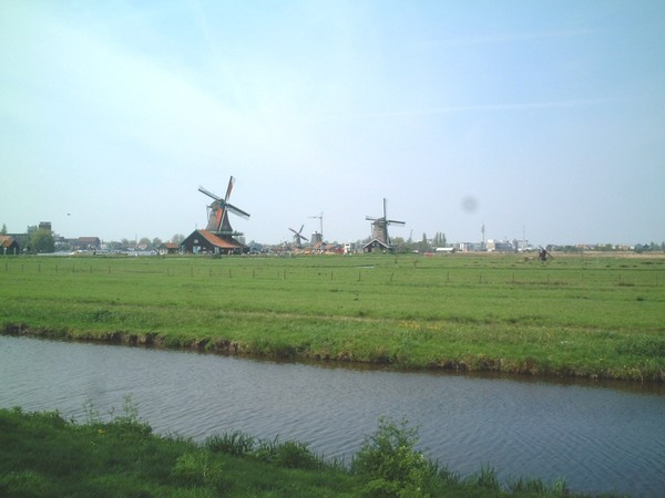 風車-a.jpg