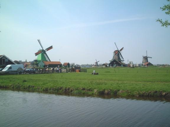 風車-c.jpg