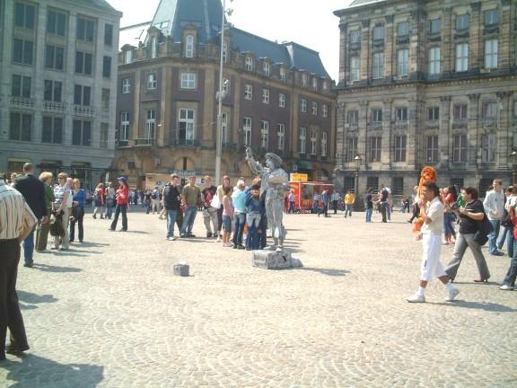 DAM square street performer.jpg