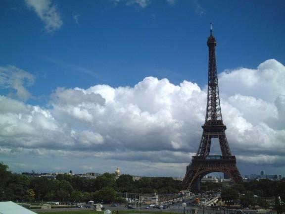 elffel tower-2.jpg