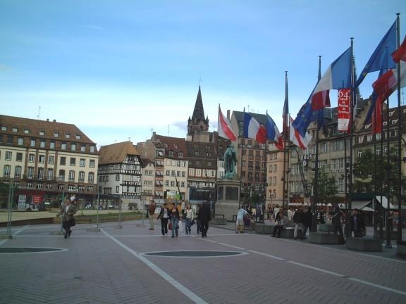 city center-1.jpg