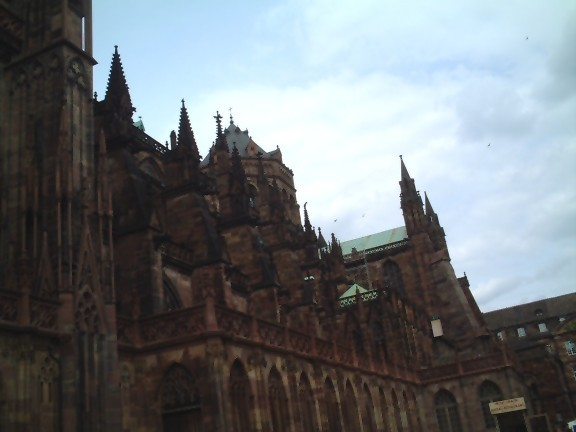 cathedral church.jpg
