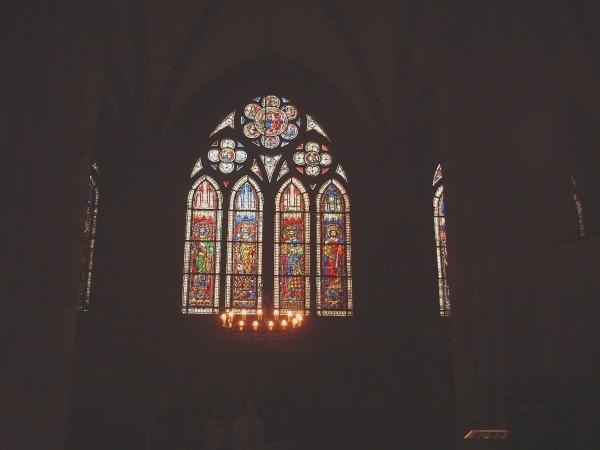 cathedral church tour-2.jpg