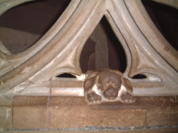 cathedral church tour-3.jpg