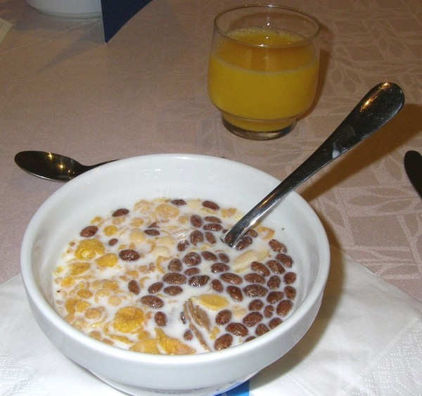 Breakfast cereal.jpg