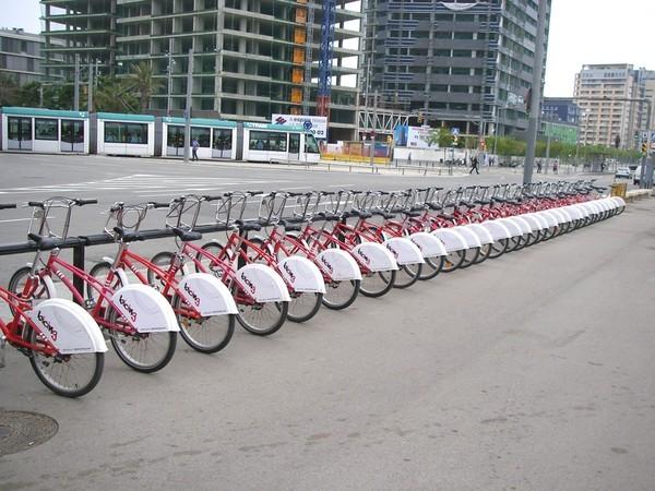 Bicycles-a.jpg