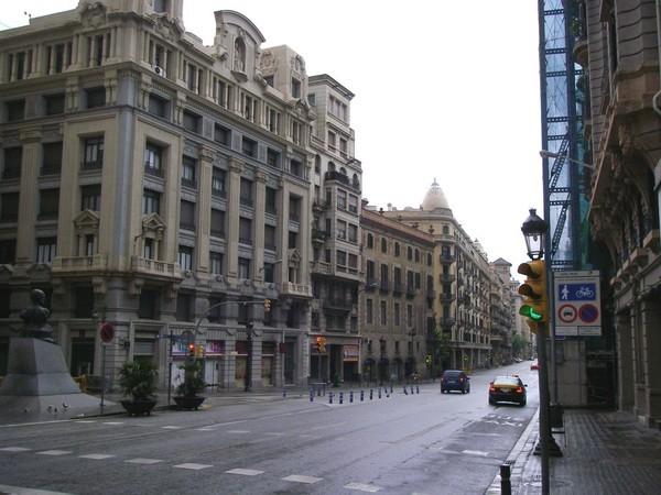 city buiding-b.jpg