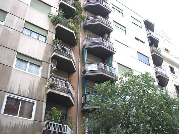 Apartment-a.jpg