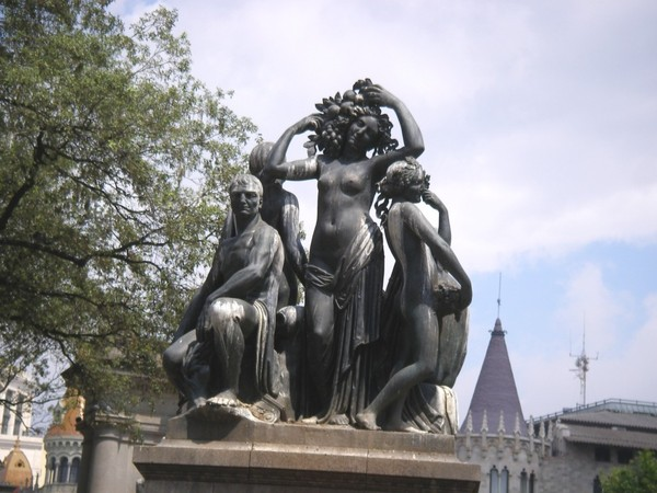 Statue in the central park.jpg