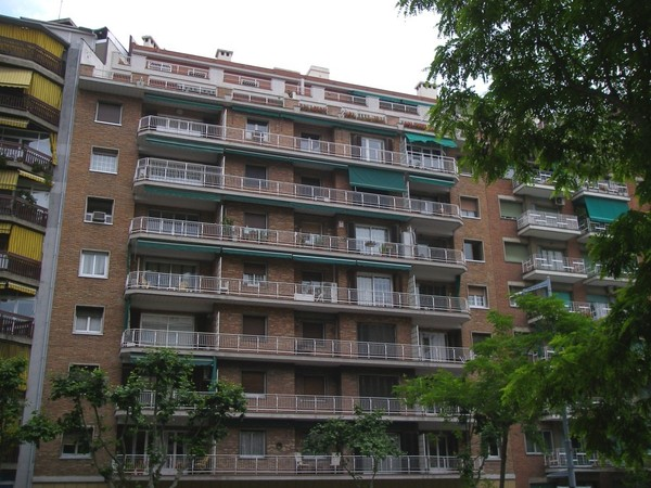 apartment-b.jpg