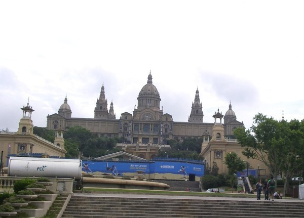 Plaza Espanya.jpg
