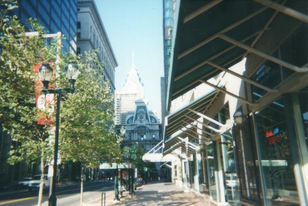 Philadelphia-c.jpg