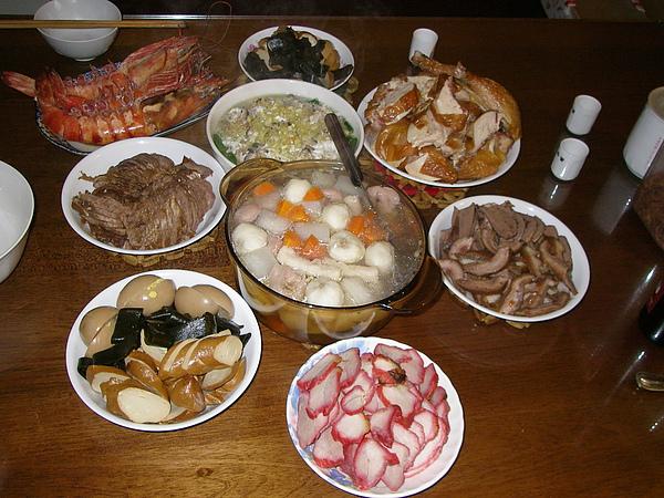 2011除夕晚餐.JPG