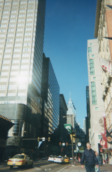 Philadelphia-a.jpg