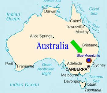 Map_Australia_New