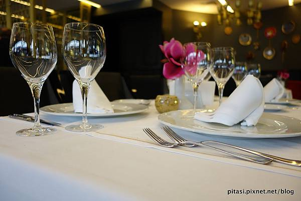 【伊斯坦堡】Deraliye Ottoman Restaurant