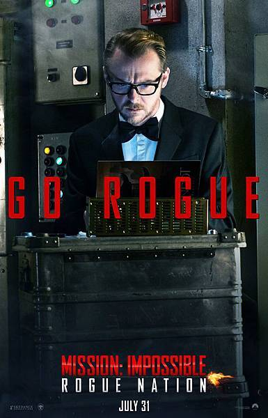 mission-impossible-rogue-nation-simon-pegg