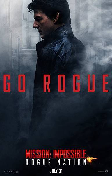 trailer-chinh-thuc-va-bo-poster-nhan-vat-mission-impossible-rogue-nation-5313