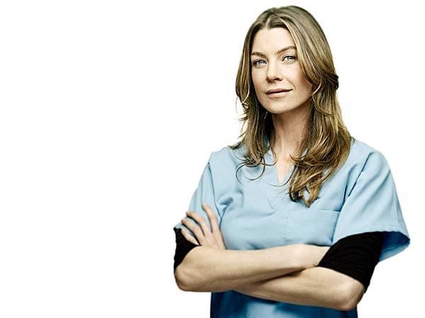 Ellen-Pompeo-greys-anatomy-actors-1293120-1280-960