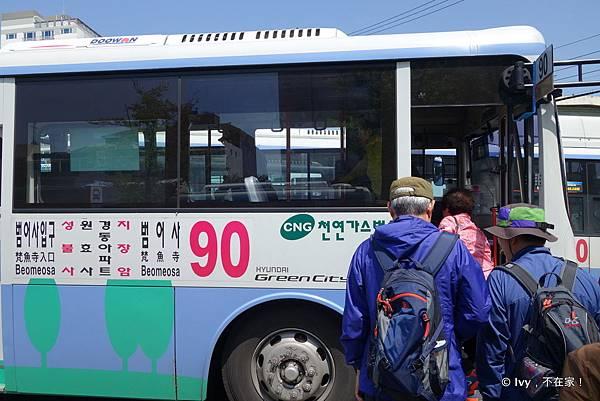 05-DSC08632