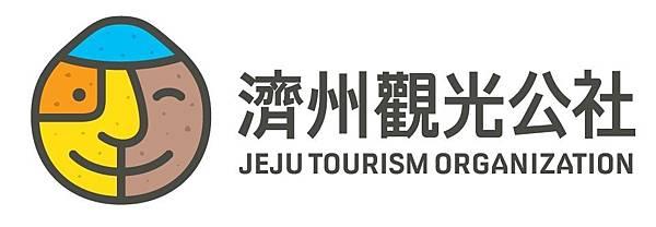 logo圖檔_4727