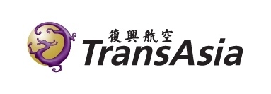logo圖檔_1638