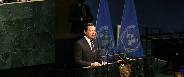 Leonardo-DiCaprio-Paris-Agreement-signing-cropped-1199x500