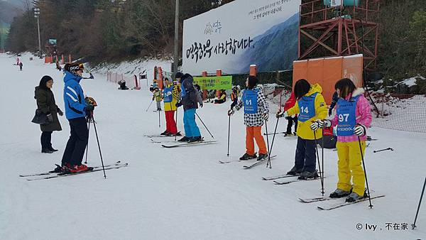 3-123 滑雪 亭羽側拍_6536