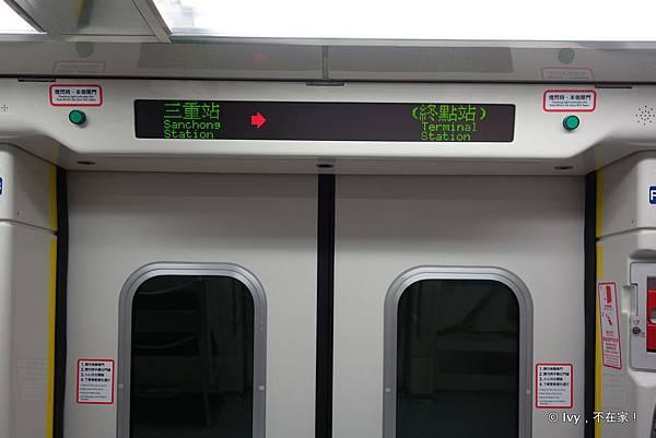 53-DSC06423