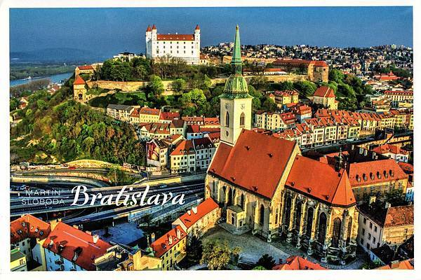 postcard012