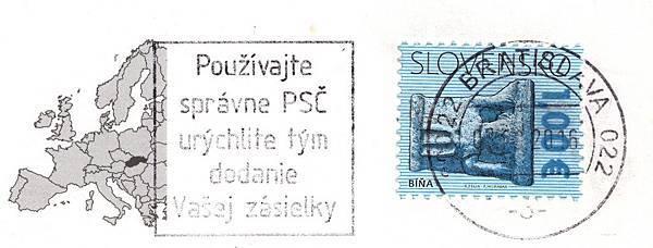 postcard013