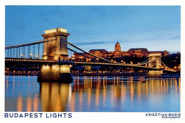 postcard014