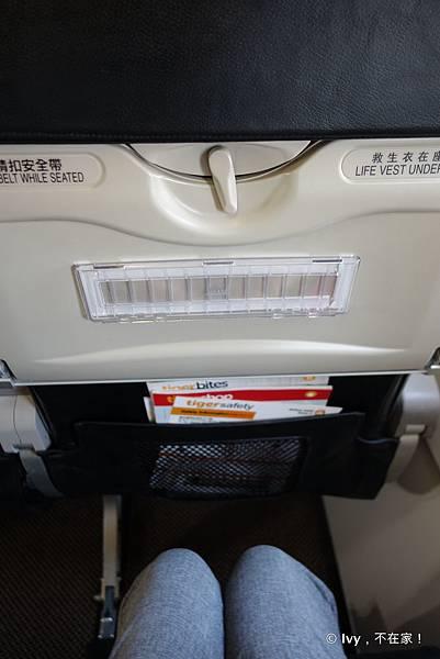 16-DSC07000