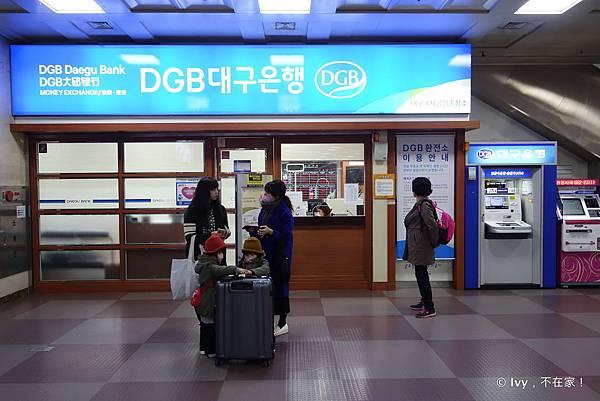 33-DSC07061