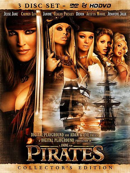 pirates-xxx-000-cover-front.jpg