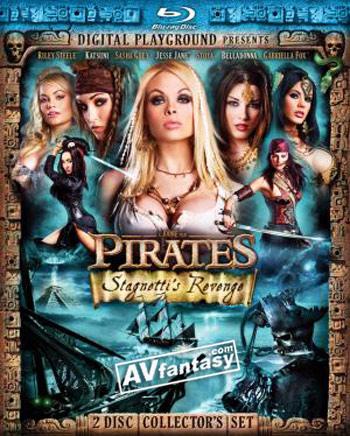 DVD2DP-PRTS02BD.jpg