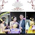 雅淑❤訂婚歸寧午宴新娘秘書❤高雄心情故事精緻婚紗攝影