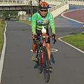 單車騎士擷取.PNG