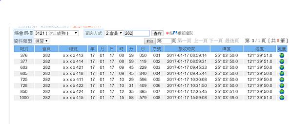17日外訓觀音.PNG