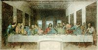 200px-Leonardo_da_Vinci_(1452-1519)_-_The_Last_Supper_(1495-1498).jpg