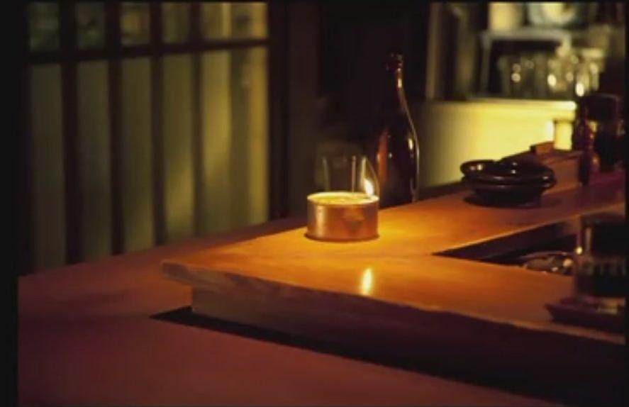 深夜食堂2.Shinya.Shokudo.2.Ep05.Chi_Jap.HDTVrip.704X396-YYeTs人人影_[20-10-08].JPG
