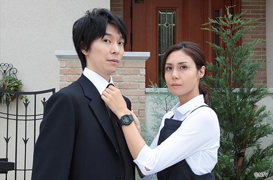 20111201_mita_07.jpg
